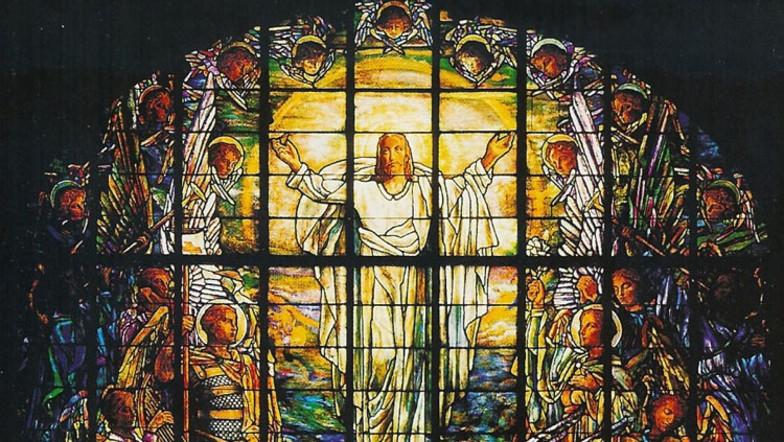 Kristne højtider